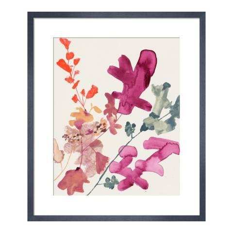Paragon Prints Pinks II by Jen Garrido, 38x28cm