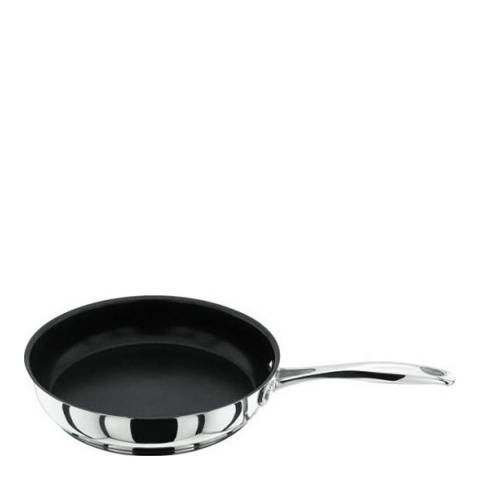 Stellar Non-Stick Frying Pan, 26cm