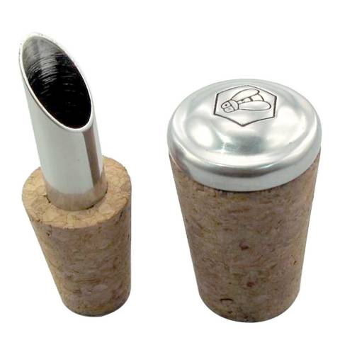 Laguiole 2 In 1 Bottle Cap Spout