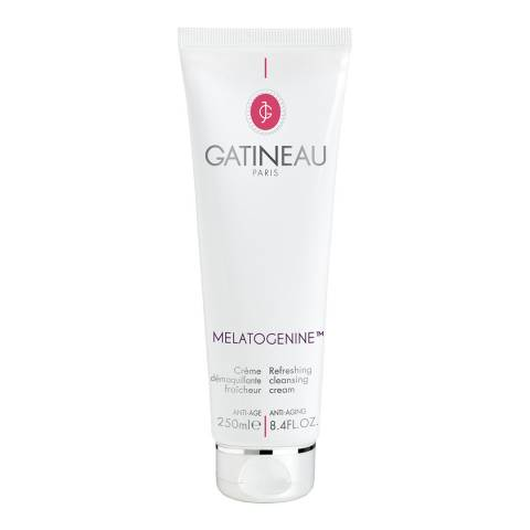 Gatineau Melatogenine Cleanser 250ml