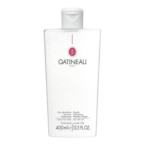 Gatineau Micellar Water 400ml