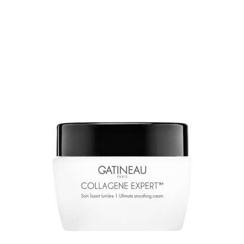 Gatineau Collagen Expert Cream 50ml