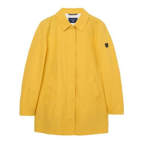 Gant Yellow Spring Mac