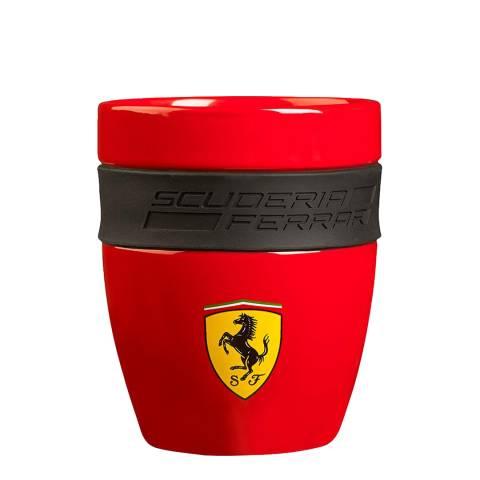 Scuderia Ferrari Red FW Scuderia Mug