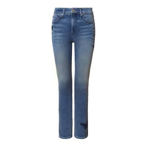 NYDJ Wishful Ami Skinny Leggings