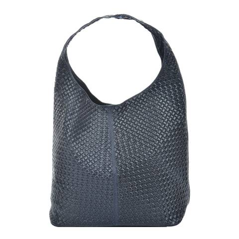 Mangotti Bags SS18 MG 8063 BLU