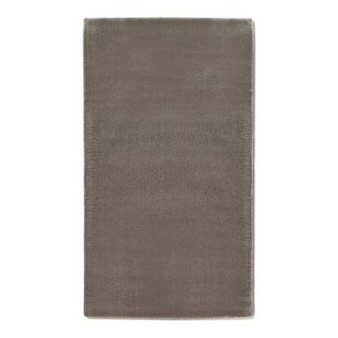 Plantation Rug Company Surprise 03 120x170cm Rug