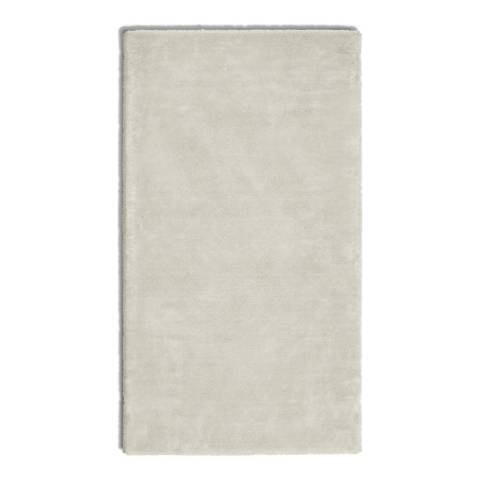 Plantation Rug Company Cream Surprise Rug 120x170cm