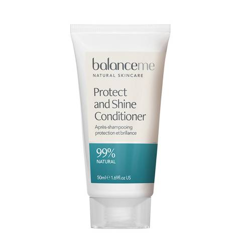 Balance Me Protect And Shine Conditioner 50ml