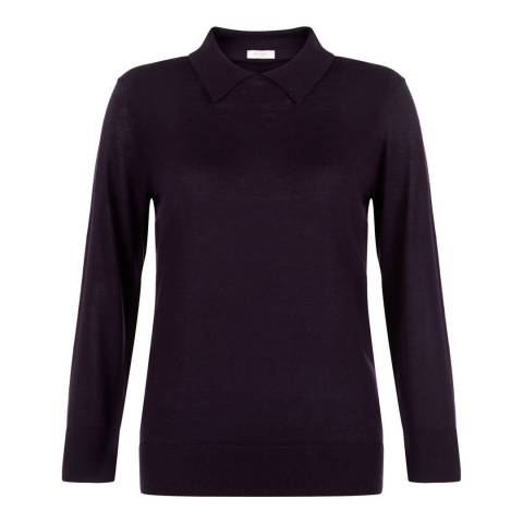 Hobbs London Hollyhock Laila Sweater