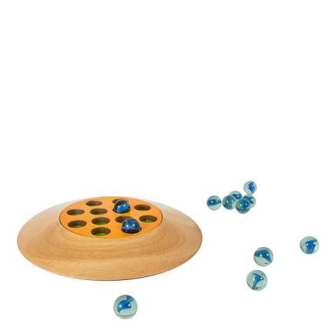 Buitenspeel Toys Marbles