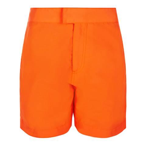 Sunuva Tailored Swim Short