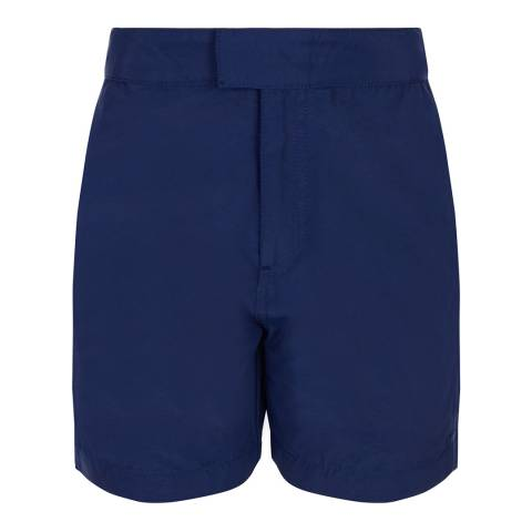 Sunuva Tailored Swim Short