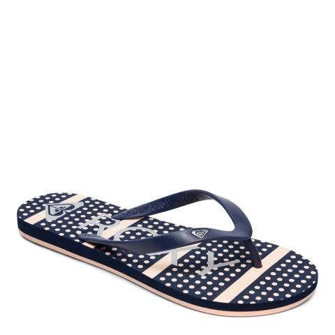 Roxy TAHITI VI J SNDL NSP Basic Sandal