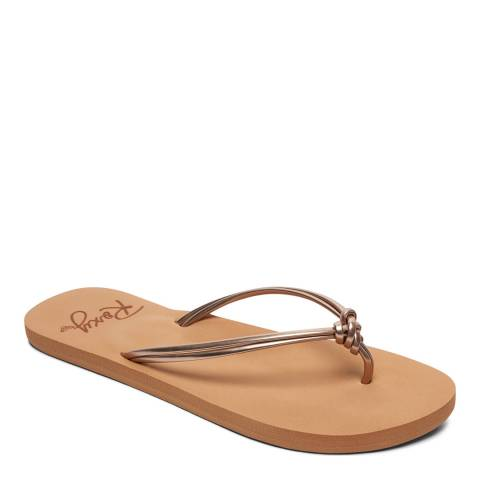 Roxy LAHAINA III J SNDL RSG Basic Sandal