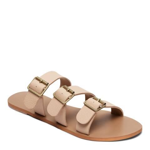 Roxy ADELINE J SNDL BSH Fashion Sandal