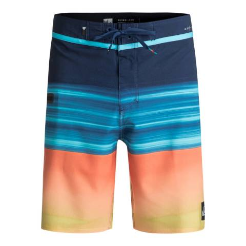 Quiksilver HIGHLHOLDWNV18 M BDSH BSW6 Boardshort