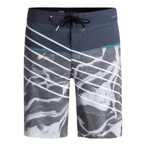 Quiksilver HIGHLAVASLASH19 M BDSH BST6 Boardshort
