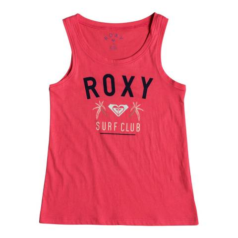 Roxy Sitting There Vest Top