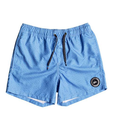 Quiksilver EVERYDAYVLYTH13 B JAMV BPR0 Jam/Volley