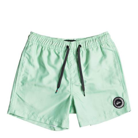 Quiksilver EVERYDAYVLYTH13 B JAMV GDW0 Jam/Volley