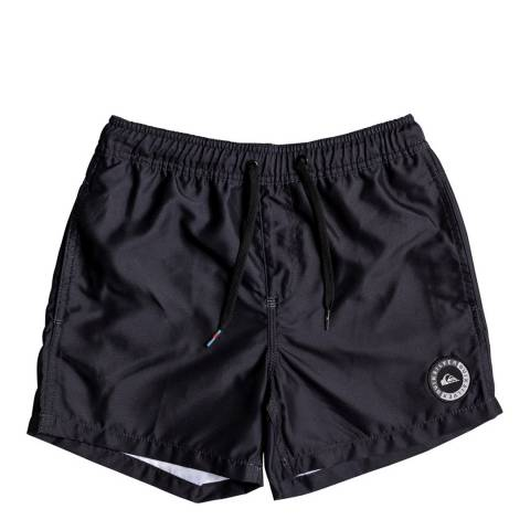 Quiksilver Everyday Swim Shorts