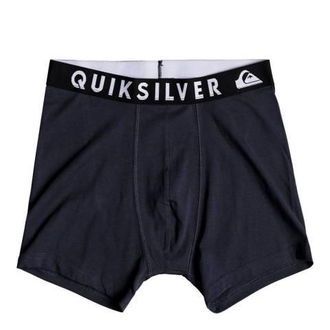 Quiksilver Boxer Briefs