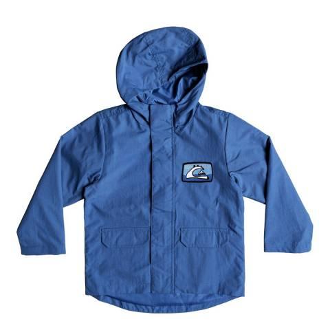 Quiksilver SPILLINBOY K JCKT BPC6 Jackets