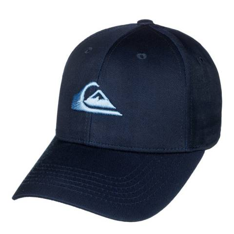 Quiksilver Decades Youth  HDWR BST0 Cap