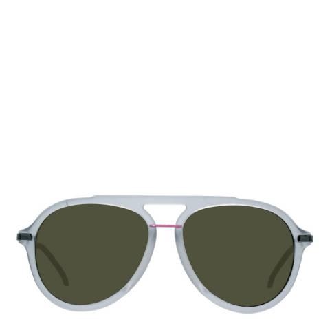 Fendi Men's Crystal Fantastic Sunglasses 58mm