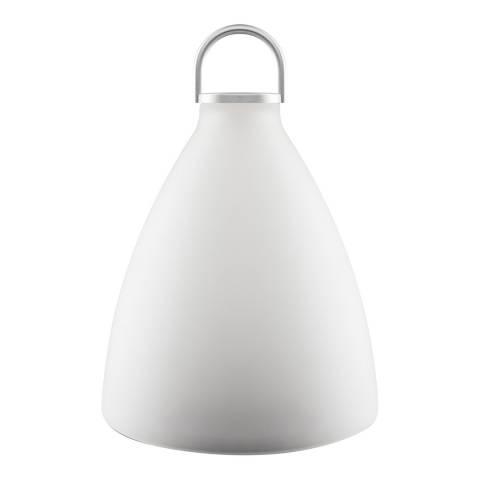 Eva Solo Large SunLight Bell