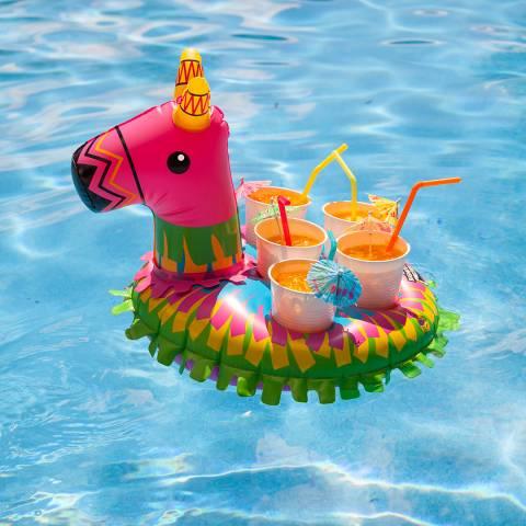 BigMouth Pinata Multi Beverage Boat