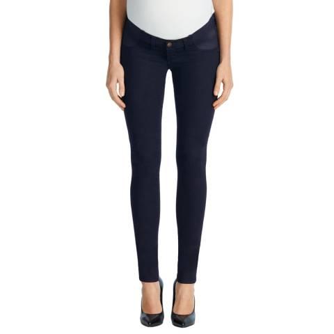 J Brand Bluebird Mama J Skinny Stretch Jeans
