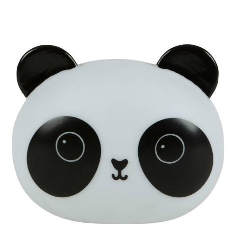 Sass & Belle Aiko Panda Kawaii Friends Night Light