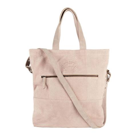 Superdry Mushroom THE MONIKA TOTE