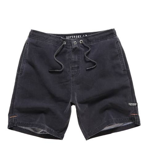 Superdry SURPLUS GOODS SWIM SHORT