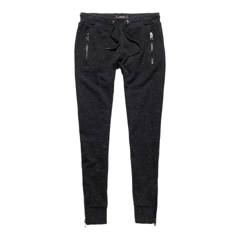 Superdry LUXE FASHION JOGGER