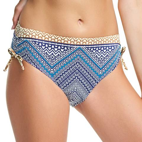 Fantasie Ink Granada Mid Rise Adjustable Brief