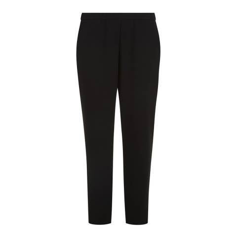 Fenn Wright Manson Black Eliza Trousers