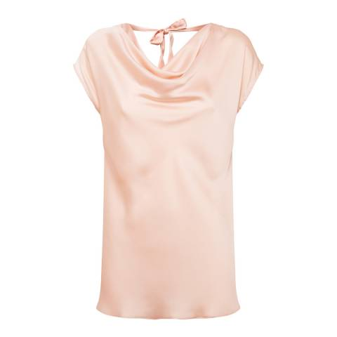 Fenn Wright Manson Blush Julie Top