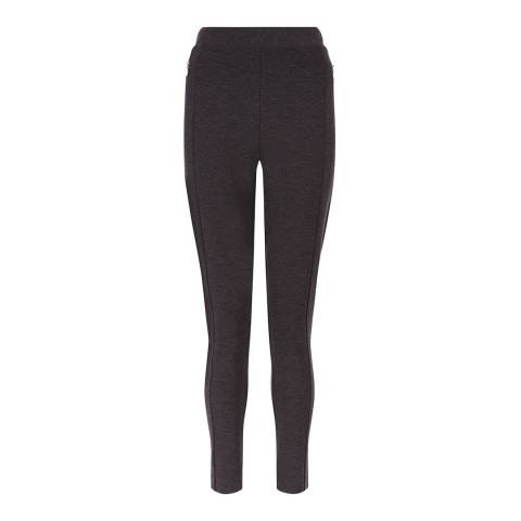 Fenn Wright Manson Grey Paphos Treggings