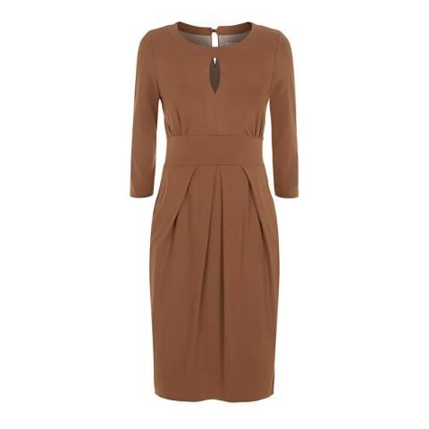 Fenn Wright Manson Brown Avan Dress