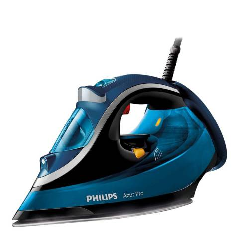 Philips Azur Pro Steam Iron