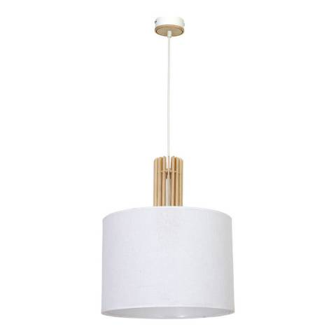 Lux Loop Pegasus Hanging Lamp