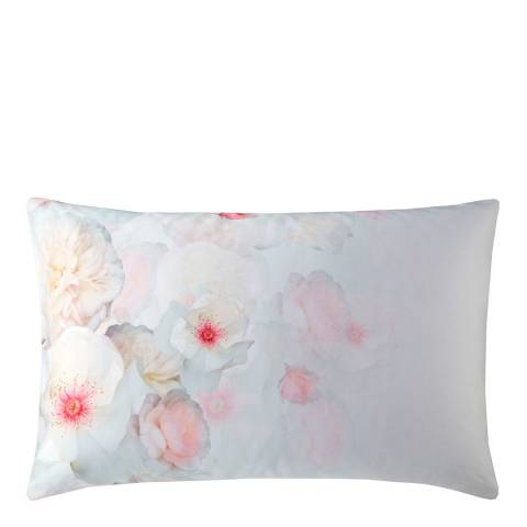 Ted Baker Chelsea Pair of Housewife Pillowcases