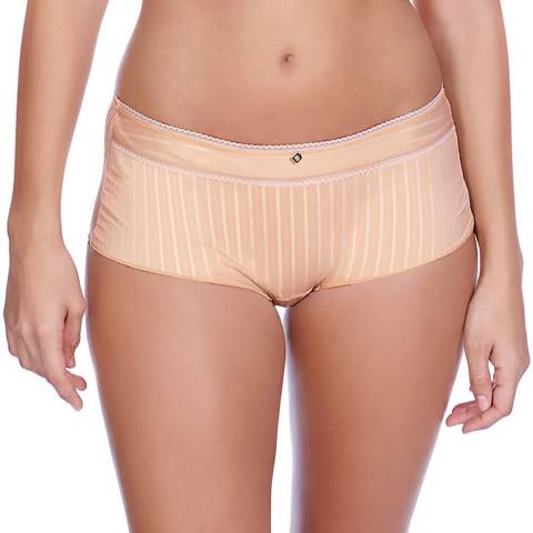 Freya Sand Mode Short Briefs