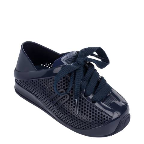Mini Melissa Mini Love System 18 Navy B