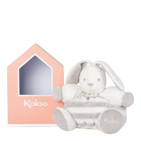 Kaloo Large Rabbit Plush Toy