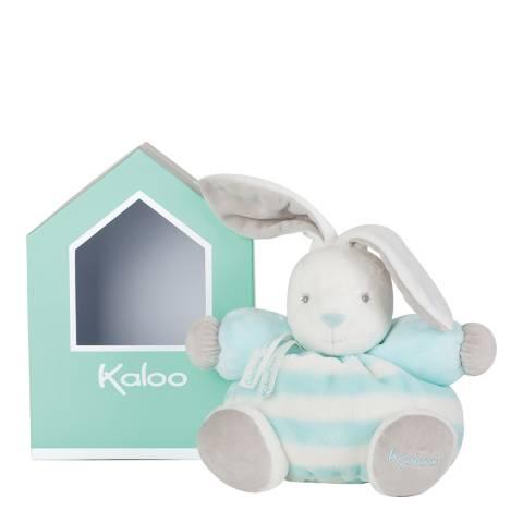 Kaloo Medium Rabbit Plush Toy