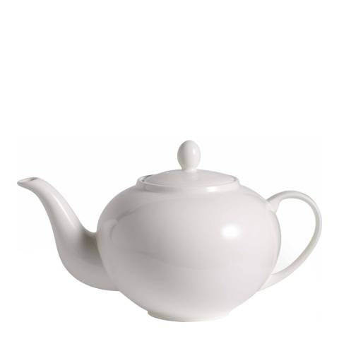 Soho Home Large House Teapot